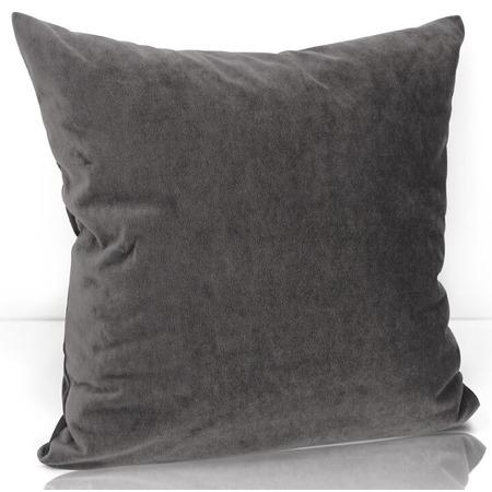 Купить Подушка декоративная Kauffort Pudra
