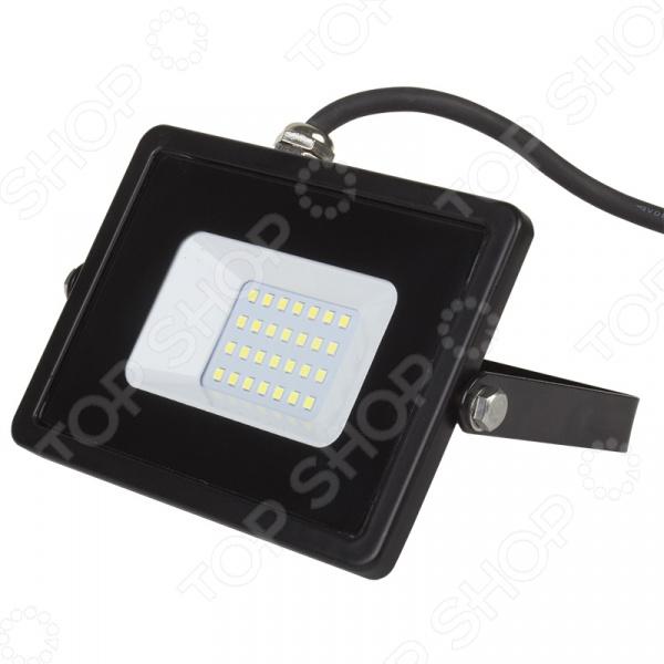 Прожектор светодиодный Lamper 601-322