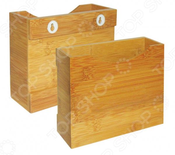 Ящик для кухонных принадлежностей Oriental Way NL18439
