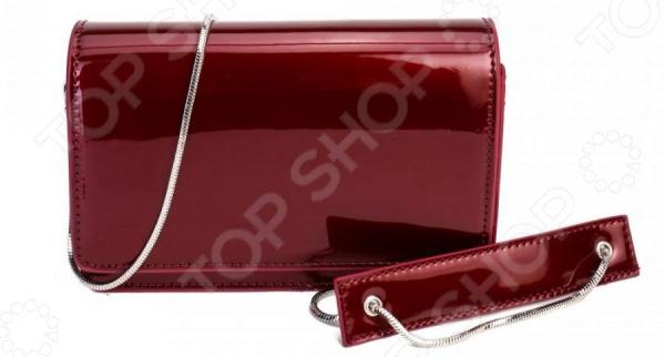 Кросс-боди Ors Oro CS-970 сумка chris eden сумки через плечо кросс боди