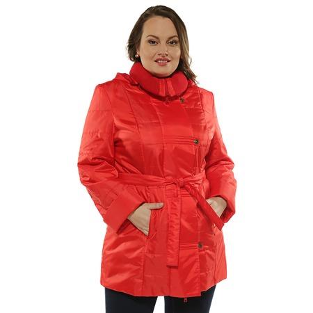 Купить Куртка Pit.Gakoff «Николетта» с отстегивающимся капюшоном
