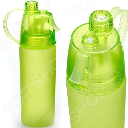 Бутылка для воды Mayer&Boch MB-27106