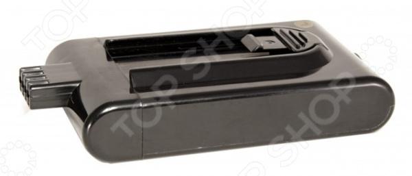 Аккумулятор для пылесосов Pitatel VCB-006-DYS21.6-15L аккумулятор для пылесосов pitatel vcb 005 dys22 2 15l
