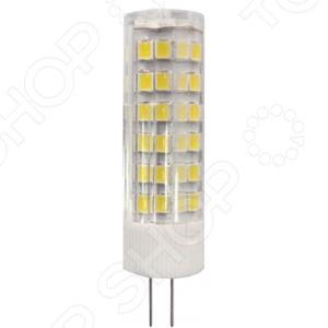 Лампа светодиодная Эра JC-7W-220V-CER-840-G4