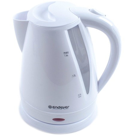 Купить Чайник Endever Skyline KR-359