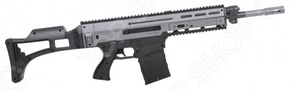 Игрушка интерактивная Evoplay AR Gun ARG-32 интерактивная игрушка activ ar game gun no ar23c 81526