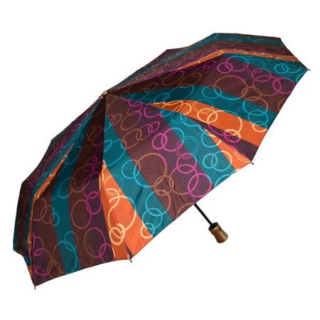 Зонт Mitya Veselkov ZONT2-11