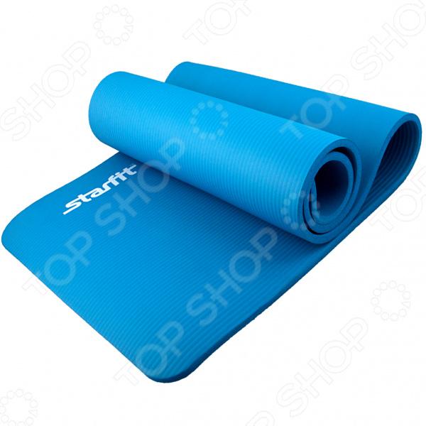 Коврик для йоги Star Fit FM-301 Star Fit - артикул: 938035