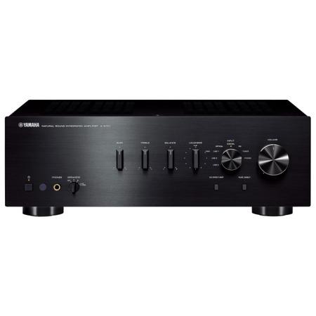 Купить Аудиоусилитель Yamaha A-S701