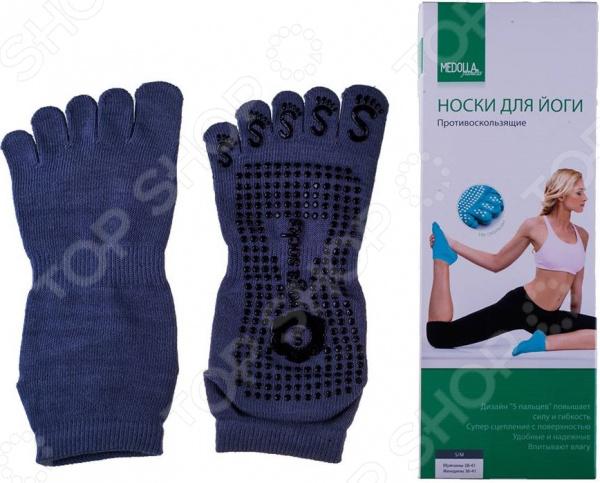 Zakazat.ru: Носки противоскользящие Bradex закрытые