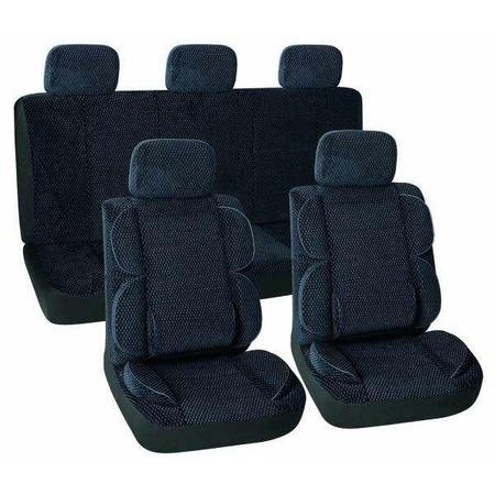 Купить Набор чехлов для сидений SKYWAY Protect 2 S01301073