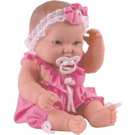 Купить Кукла Огонек «Оксанка»