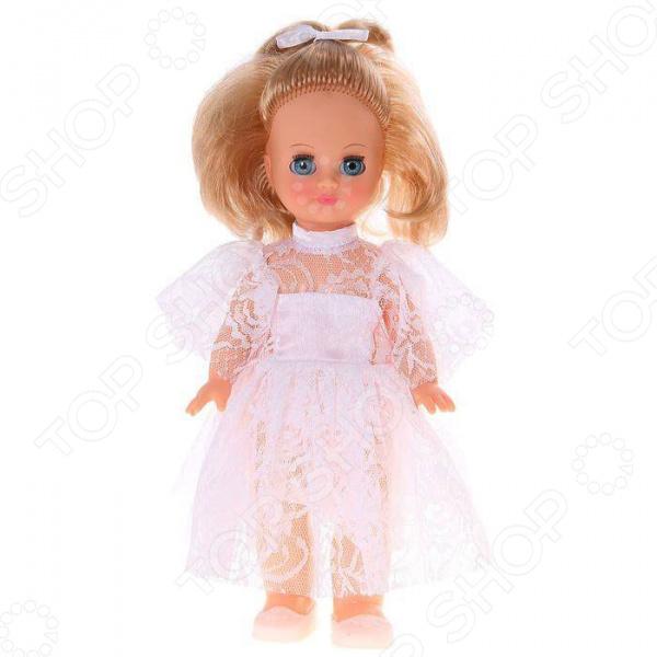 Кукла интерактивная Весна «Лена 1» Кукла интерактивная Весна «Лена 1» /