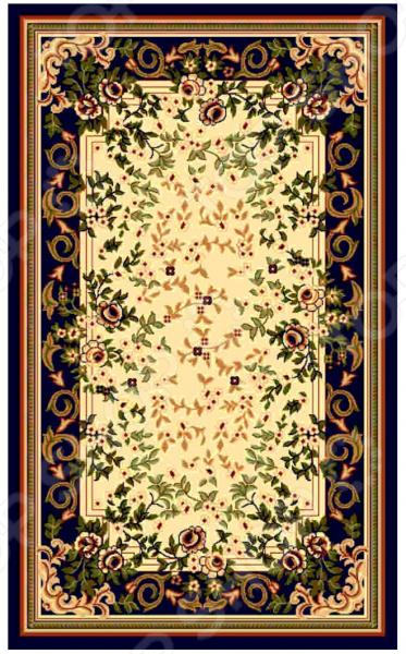 Ковер Kamalak tekstil УК-0461 ковер kamalak tekstil ук 0515