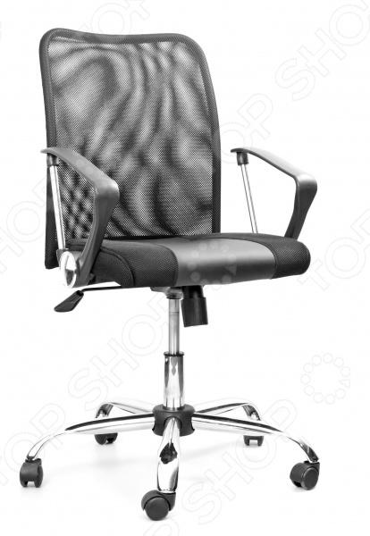 Кресло Smart 60