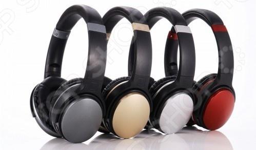 фото Bluetooth-гарнитура KD95, Bluetooth-гарнитуры