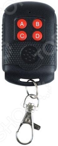 Пульт для ворот и шлагбаумов PROconnect 38-0220