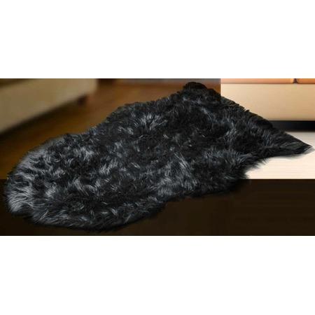 Купить Шкура овечья Vortex 25000