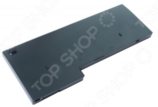 Аккумулятор для ноутбука Pitatel BT-182 запасные плечи для арбалета bt vengeance barnett 2174