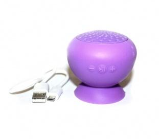 Динамик-микрофон беспроводной Bradex «Моджи»
