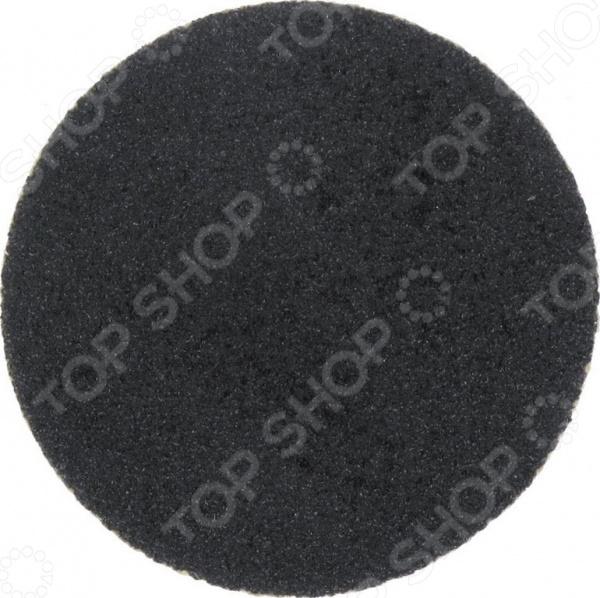 Набор сменных дисков для ухода за когтями Dremel 2615PG10AC