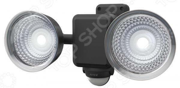 Прожектор Ritex LED-225