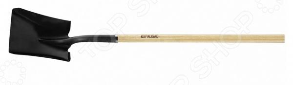 Лопата совковая PALISAD 61446 лопата palisad 61403