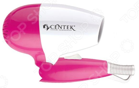 Фен Centek CT-2229