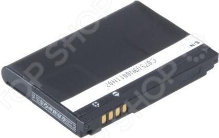 Аккумулятор для телефона Pitatel SEB-TP1206 аккумулятор для телефона pitatel seb tp321