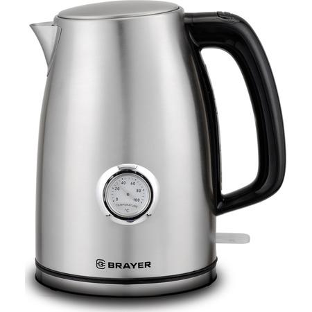 Купить Чайник BRAYER BR-1022