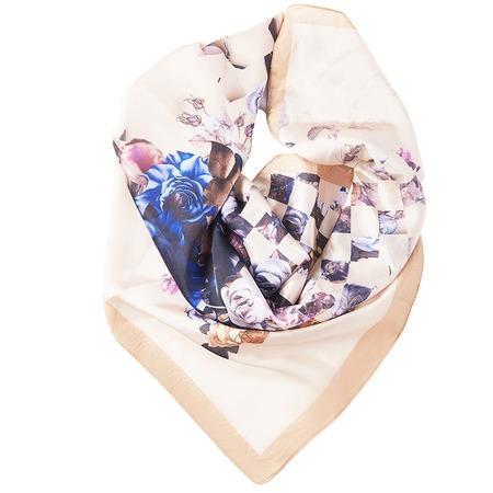 Купить Платок «Нежность»
