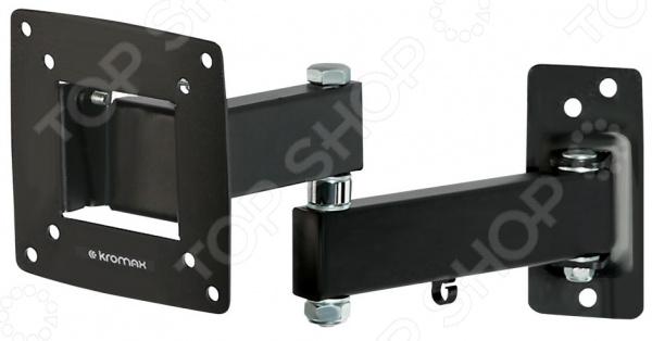 Кронштейн для телевизора Kromax OPTIMA-104 кронштейн для телевизора kromax cobra 3