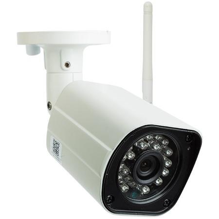 Купить IP-камера с микрофоном Rexant 45-0274