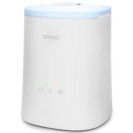 Купить Увлажнитель-ароматизатор воздуха KITFORT КТ-2807