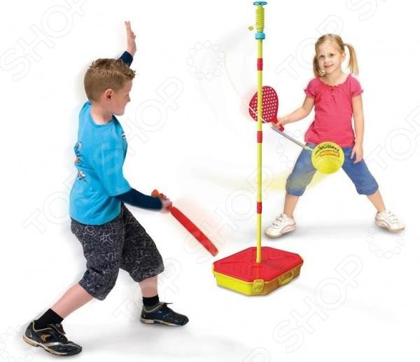 Набор для игры в теннис Mookie 7215