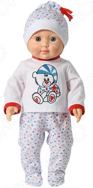 Кукла-пупс Весна 171870-1