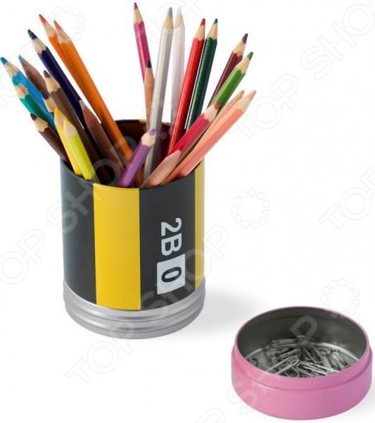 Карандашница Balvi Crayon