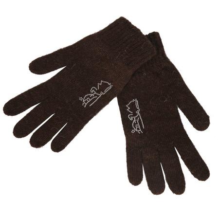 Варежки. Перчатки