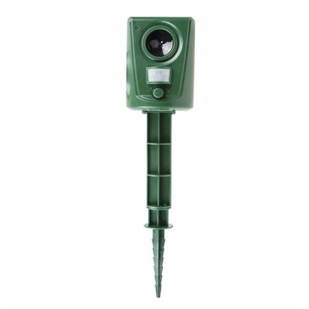 Купить Отпугиватель универсальный ультразвуковой Rexant 71-0039