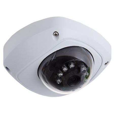 Купить IP-камера купольная уличная Rexant 45-0156