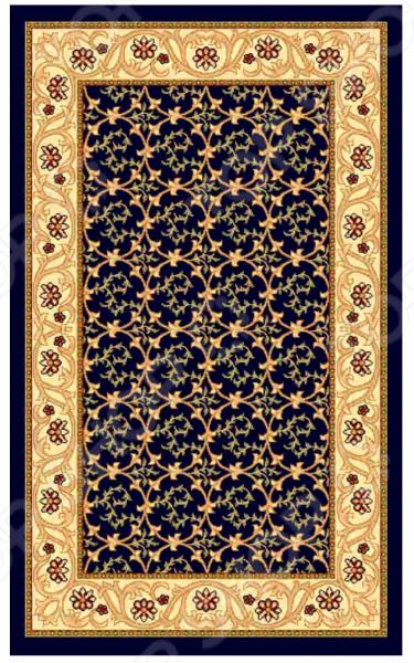 Ковер Kamalak tekstil УК-0478 ковер kamalak tekstil ук 0515