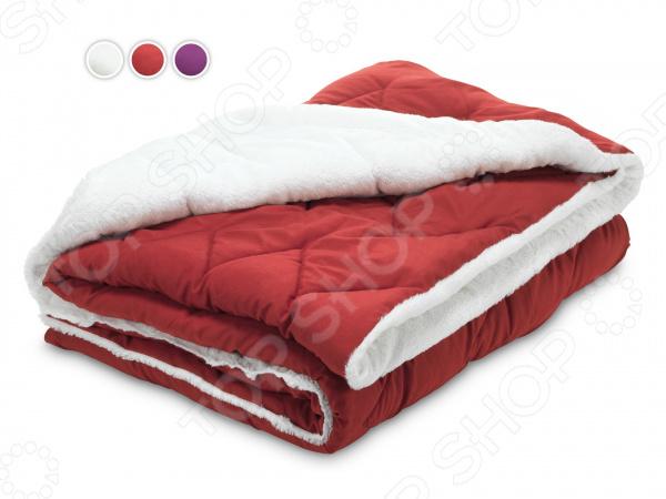Одеяло 3 в 1 Dormeo «1000 и 1 ночь»