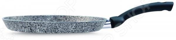 Сковорода блинная Pensofal Bio Stone Vesuviu