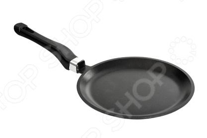 Сковорода блинная Традиция ТК6221