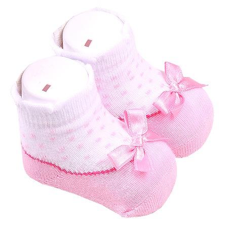 Купить Носки детские Funny Bunny «Туфелька»