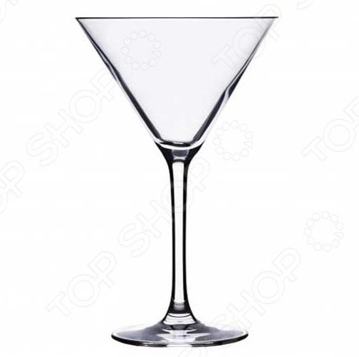 Набор фужеров для коктейля Luminarc World Cocktail Experience Luminarc - артикул: 1729571