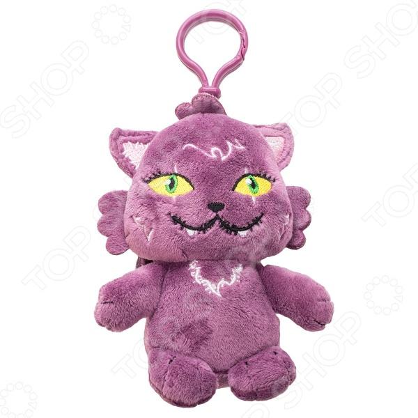 Брелок 1 Toy «Кот Полумесяц»