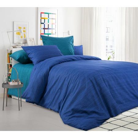 Купить Комплект постельного белья ТексДизайн «Морская лагуна» 174335