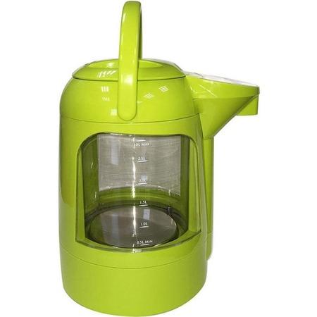Купить Термопот Ves AX-3200