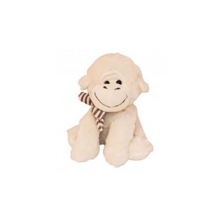 Купить Мягкая игрушка Button Blue «Обезьянка Джудит»